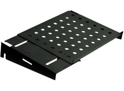 Zomo LS-1S Laptop Shelf_1