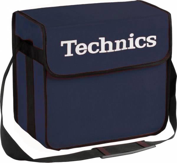 Technics DJ-Bag_1