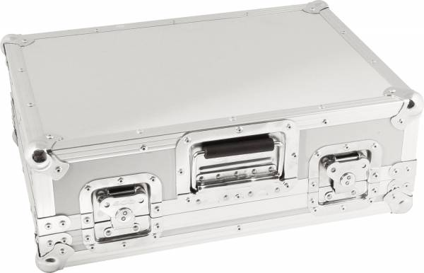 Zomo Flightcase PC-400/2 | 2x Pioneer CDJ-400_1
