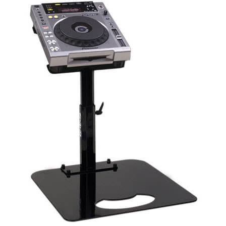 Zomo P-850 - Pro Stand Pioneer CDJ-850_1