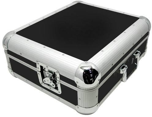 Zomo-Technics-SL1210-SL1200-Flightcase-black_1