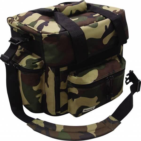 Numark DJ-Bag LPX-2_1